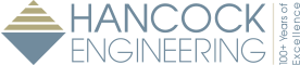 Hancock Engineering-100+ Years of Excellence