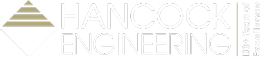 Hancock Engineering